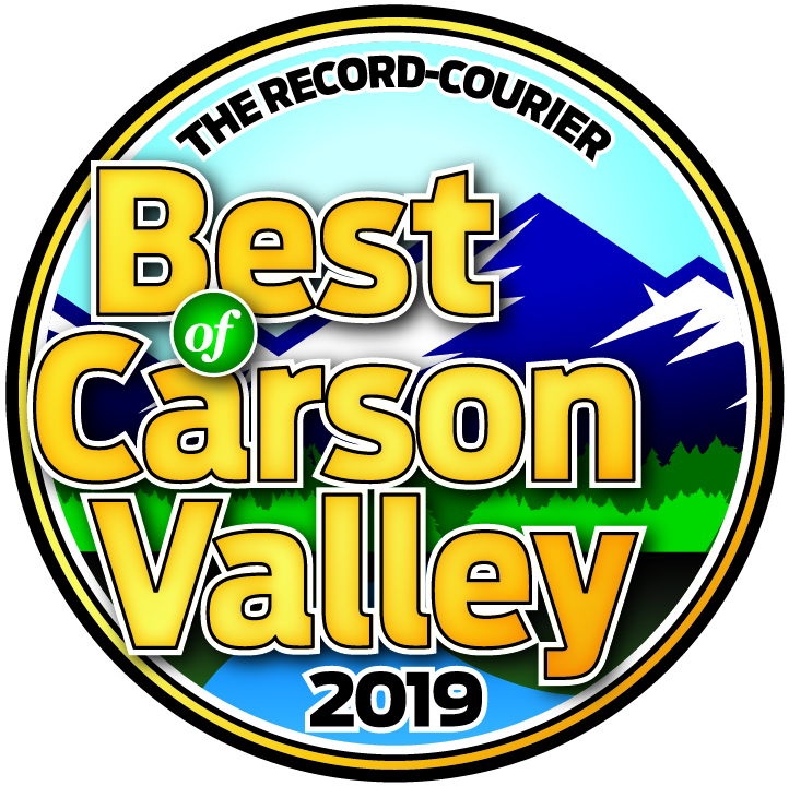 Best of Carson Valley 2019 4C